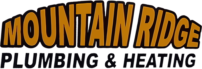 Mountain Ridge Plumbing & Heating